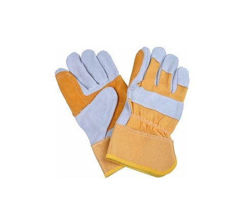 Working Gloves Leather