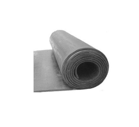 Rubber Sheet Threaded/Inserstion