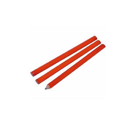 Carpentry Pencil