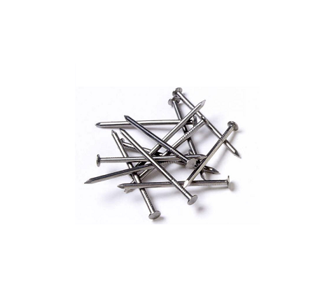 Wire/Common Nail