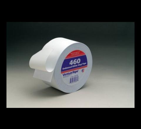 PetroWrap Tape 2 inch 10 Metre Canada