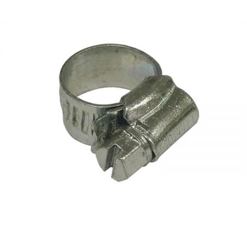 Hose Clip SS304 HI-Grip 000 ooo 9mm-12mm