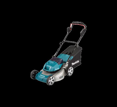 DLM460 - 18V+18V Li-ion LXT Cordless Lawn Mower