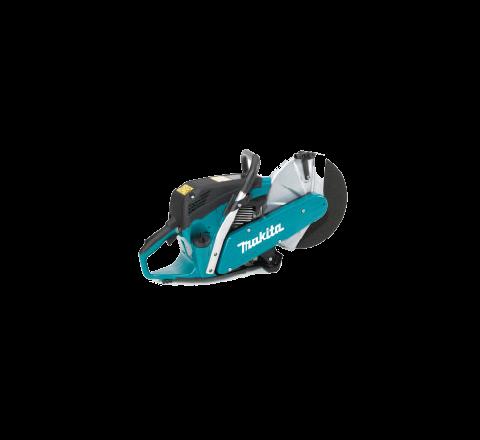 """EK6100 - 300mm (12"""") Power Cutter"""