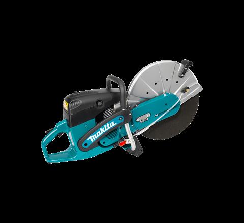 "EK8100WS - 405mm (16"") Power Cutter"