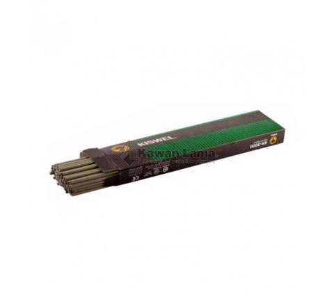Kiswel Kr3000 6013 2.6mm Welding Electrode