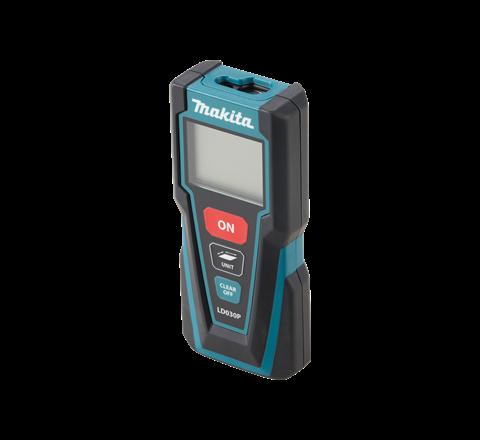 LD030P - Laser Distance Measure