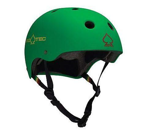 Safety Helmet WL Protech