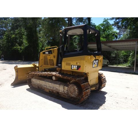 2012 CAT D5K2 XL For Sale
