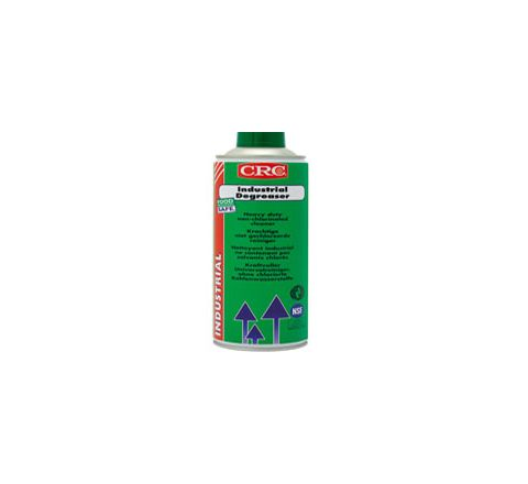 CRC INDUSTRAIL DEGREASER