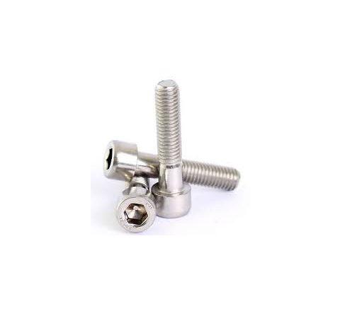 tornillos allen socket cap screws