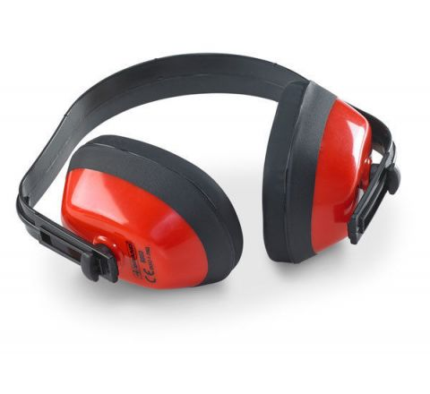 EAR DEFENDER - 2