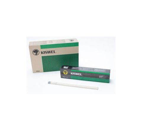 Kiswel Kr3000 6013 3.2mm Welding Electrode