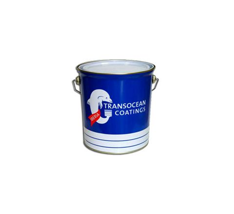 NATIONAL MARINE AND YATCH PAINTS