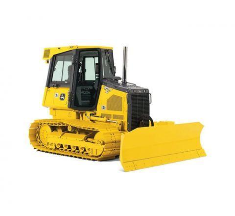 150-199(hp) bulldozer