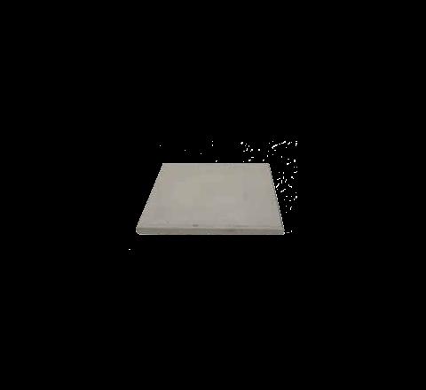 Roof Tiles 50X 600X 600