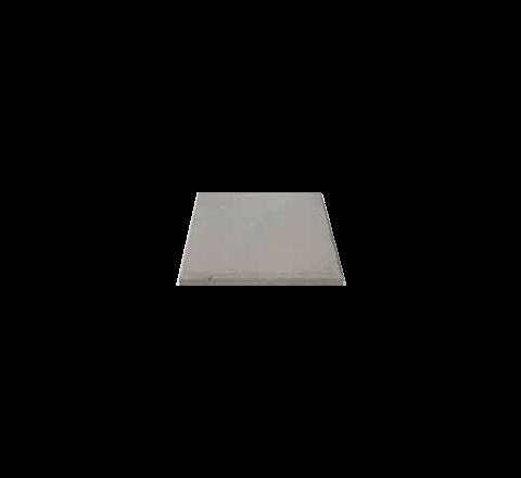 Roof Tiles 50X 500X 500