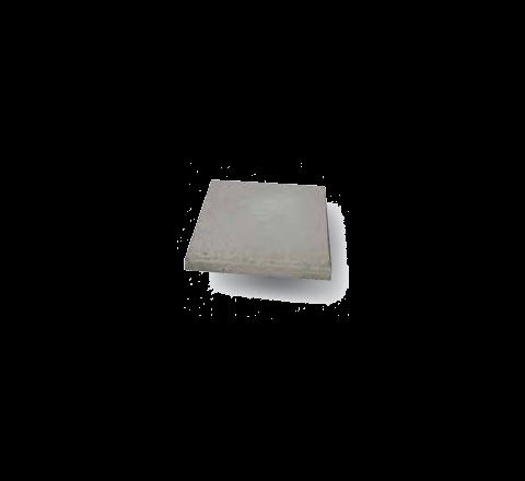Roof Tiles 50X 400X 400