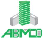 Al Amaar Block Manufacturing Co. L.L.C.