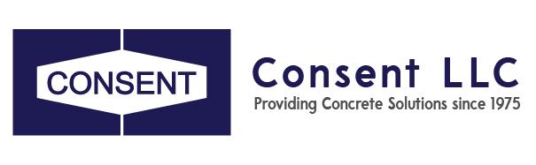 Consent LLC