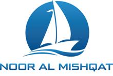 Noor Al Mishqat Ship Spare Part Trading LLC.