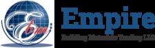 Empire Building Materials Trading LLC