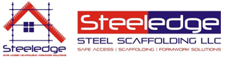 Steeledge Steel Scaffolding LLC