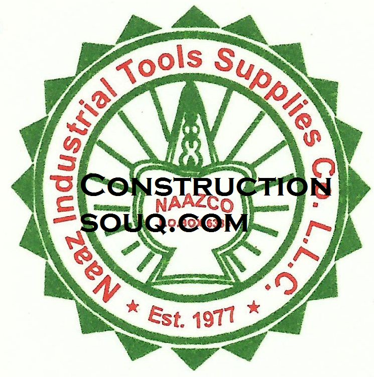 Naaz Industrial Tools Supplies Co. LLC.