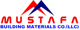 Mustafa Building Materials Co. LLC