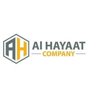 AL HAYAT