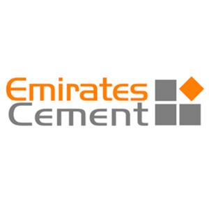 EMIRATES CEMENT
