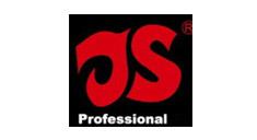 JS Professional