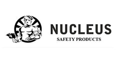 Nucleus Safety Products