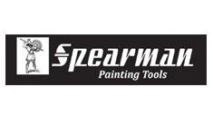Spearman Painting Tools